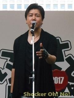 170506-34.JPG