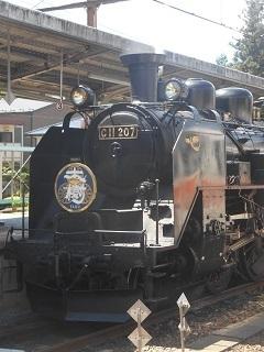 180520-08.JPG