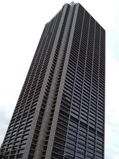 200127-01.jpg
