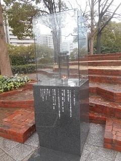 200127-04.JPG