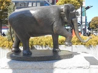 200325-61.JPG