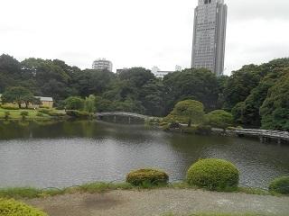 200624-04.JPG